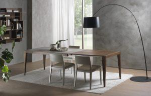 dominique-table1-paciniecappellini