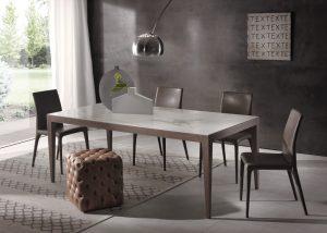 dominique-table2-paciniecappellini