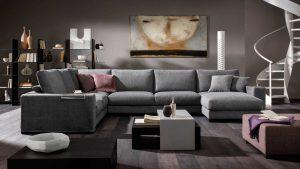 domino-sofas-natuzzi-italia