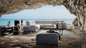 dorian-sofas-natuzzi-italia