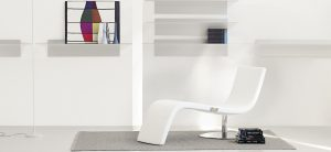 dragonfly-chaise-lounge-sessel-bonaldo