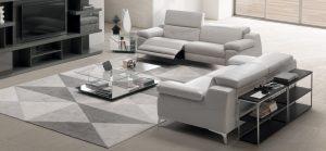 duca-sofas-natuzzi-italia