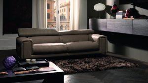 etoile-sofas-natuzzi-italia