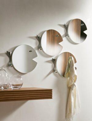 fish-spiegel-paciniecappellini