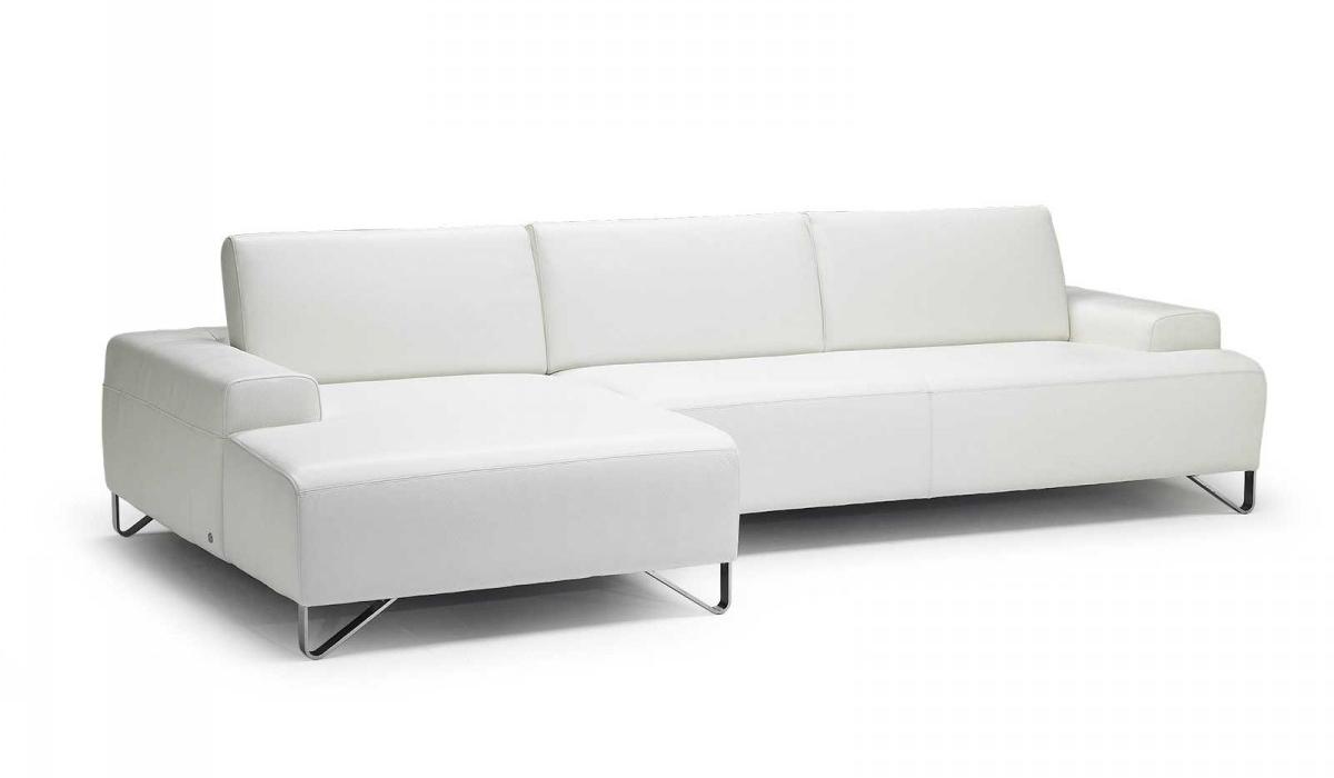 fly. Black Bedroom Furniture Sets. Home Design Ideas
