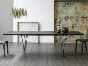 gap-table-bonaldo