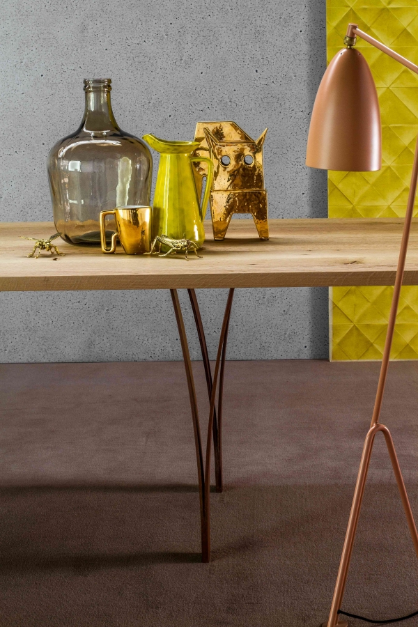 gap esstisch. Black Bedroom Furniture Sets. Home Design Ideas