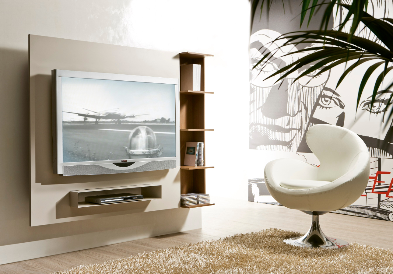 ghost. Black Bedroom Furniture Sets. Home Design Ideas