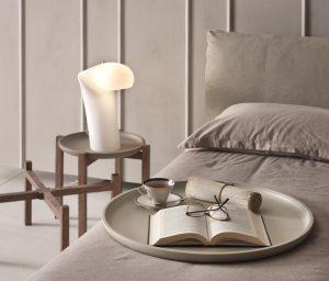 gong-paciniecappellini-design