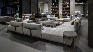 herman-sofas-natuzzi-italia