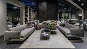 jeremy-sofas-natuzzi-italia