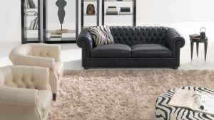 king-sofas-natuzzi-italia