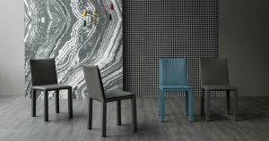 kuva-stuhl-bonaldo-design