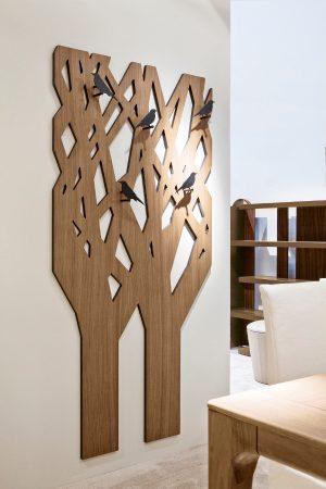 l'albero-paciniecappellini