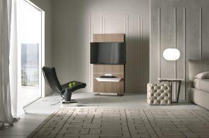 lounge-tv-paciniecappellini