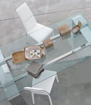 lyu-stuhl-bonaldo-italien-design