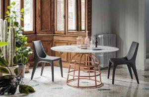 mass-table-bonaldo