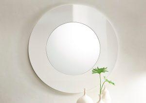 moon-spiegel-paciniecappellini