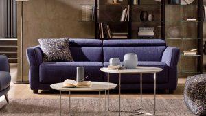 notturno-sofas-natuzzi-italia