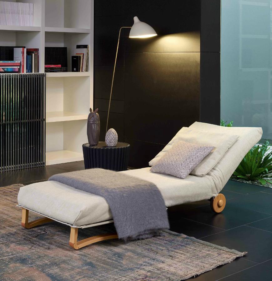 nuovo arturo. Black Bedroom Furniture Sets. Home Design Ideas