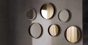 oblo-spiegel-paciniecappellini