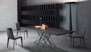 octa-table-design-bonaldo