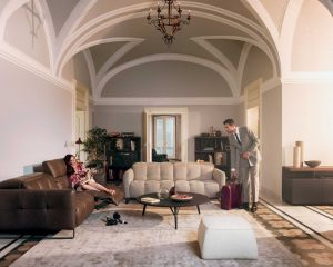 philo-sofas-natuzzi-italia