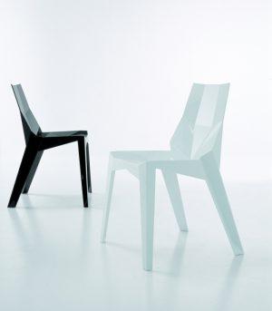 poly-design-stuhl-bonaldo