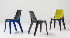 poly-xo-stuhl-design-bonaldo