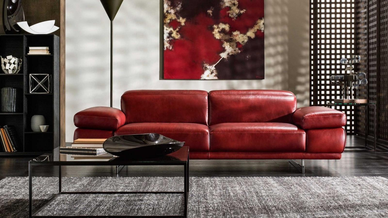 preludio sofas natuzzi italia 1