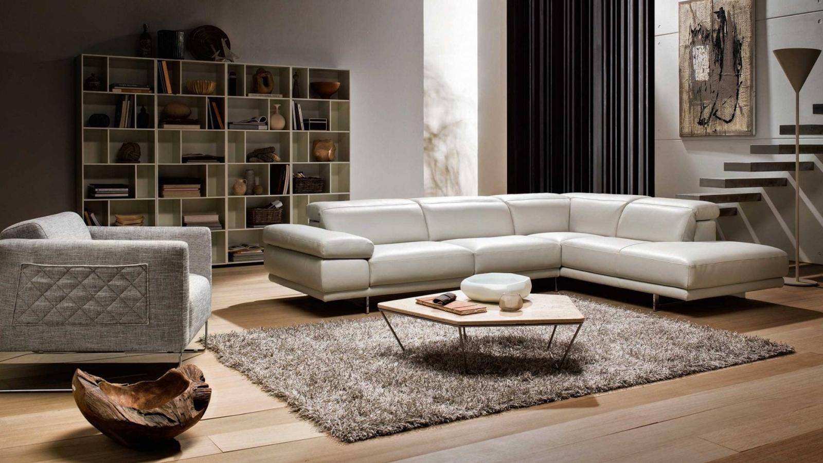 Preludio sofas natuzzi italia 3 for Natuzzi italia