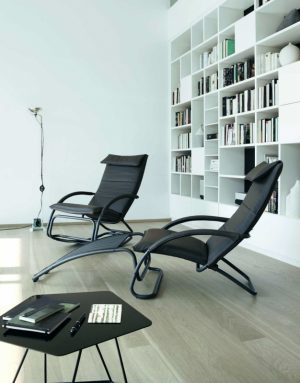 swing-sessel-relax-bonaldo-design