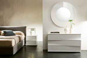 tiffany-paciniecappellini-design