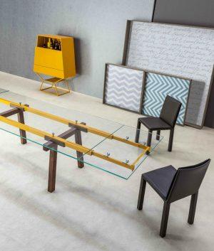 tracks-table-bonaldo