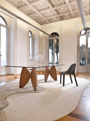 vanessa-table-bonaldo-spa