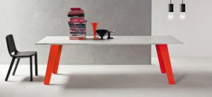 welded-table-bonaldo-spa