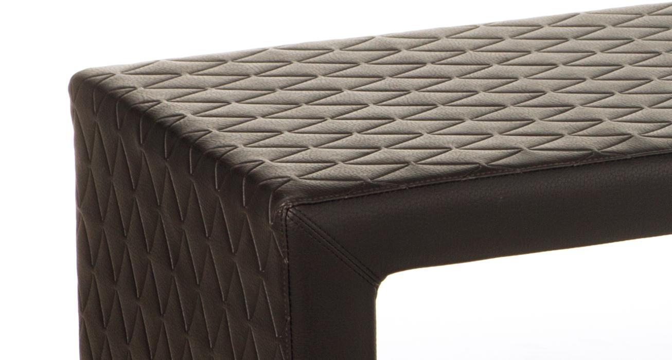 quiltbench gamma bross 3. Black Bedroom Furniture Sets. Home Design Ideas
