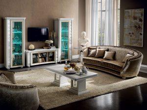 Wohnzimmer Klassisch wohnzimmer klassisch madeinitaly de