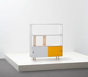 Offset-bookshelf-maxdesign-italia