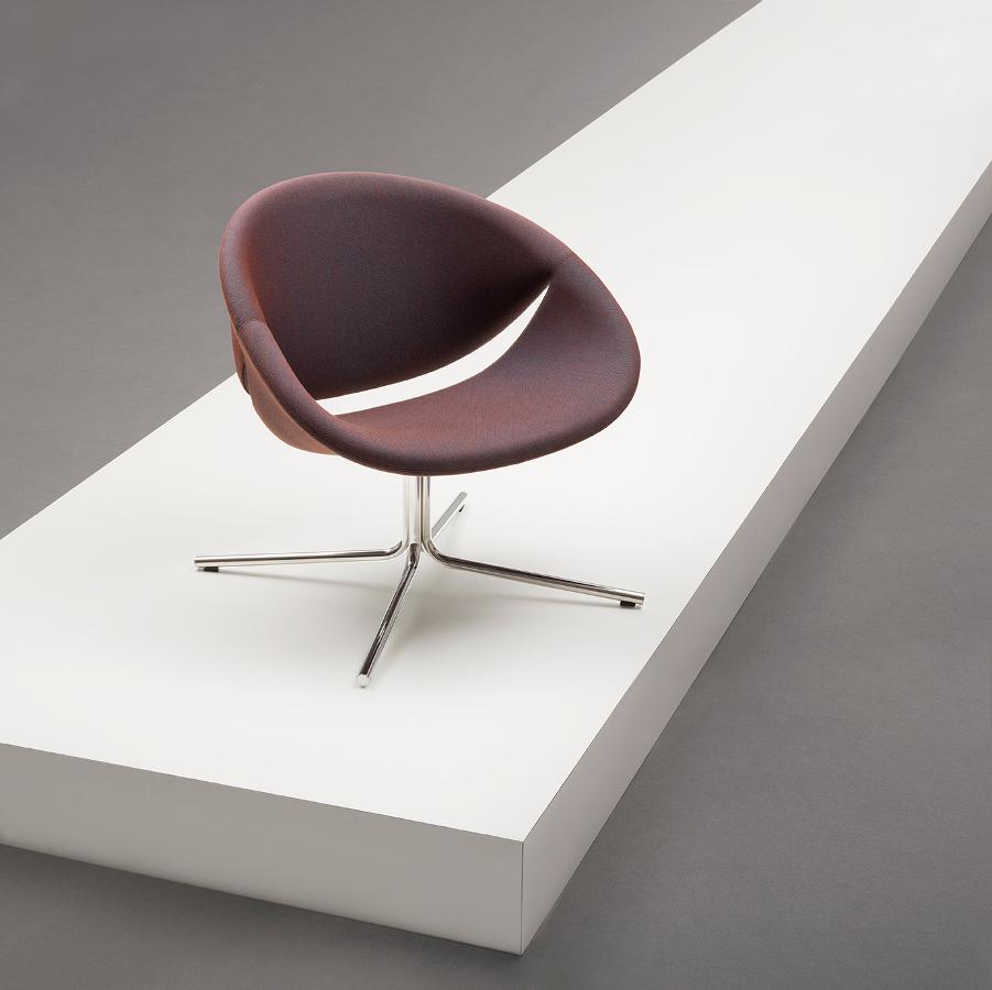 so happy lounge 0 maxdesign italia. Black Bedroom Furniture Sets. Home Design Ideas