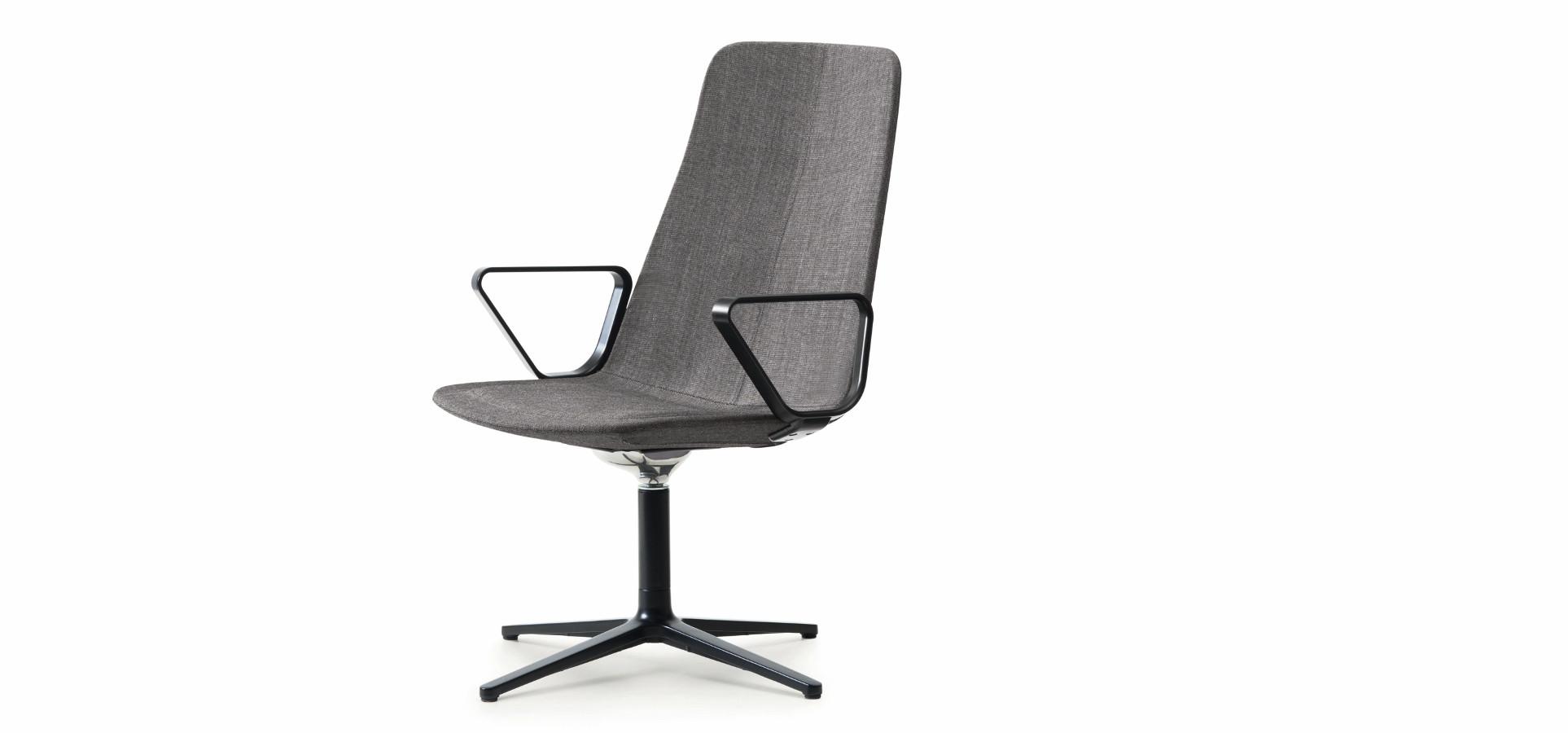 StratosMH-stuhl-maxdesign-italia