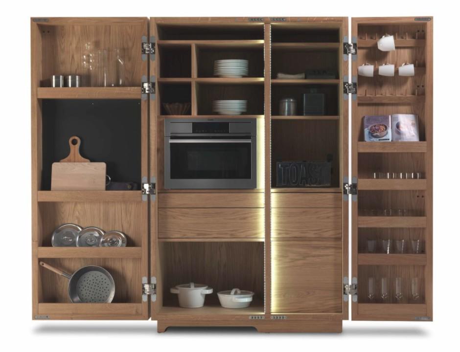 cambusa cook cook jumbo. Black Bedroom Furniture Sets. Home Design Ideas