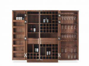 | cambusa-wine-jumbo-riva1920 (1)