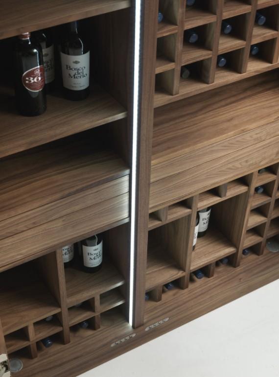 cambusa wine wine jumbo. Black Bedroom Furniture Sets. Home Design Ideas