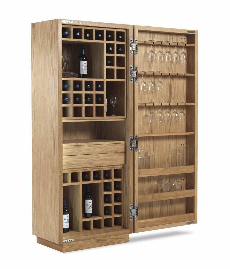 Küchenarmaturen Jumbo ~ cambusa wine small jumbo riva1920 (1) madeinitaly de