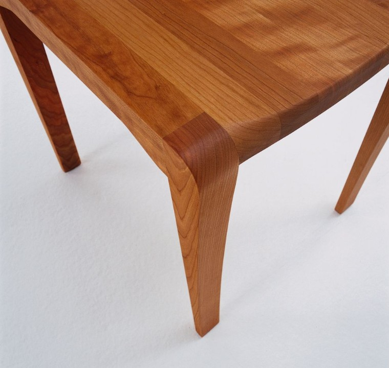 Piano design chair for Stuhl piano design