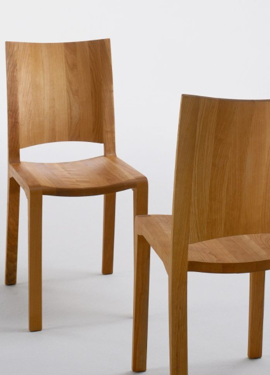 Piano design chair for Stuhl design wettbewerb