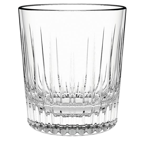 Mix & Co. Cocktail vetridellevenezie