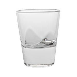 rialto-Shot-Glas-vetridellevenezie