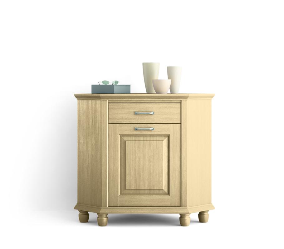 ariette sideboard 1. Black Bedroom Furniture Sets. Home Design Ideas